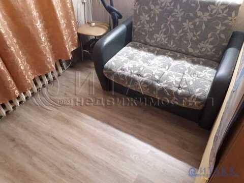 Продажа комнаты, м. Нарвская, Огородный пер. - Фото 5