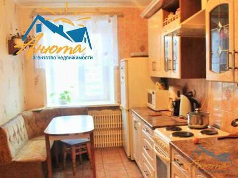 3 комнатная квартира в Обнинске, Энгельса 7 - Фото 1