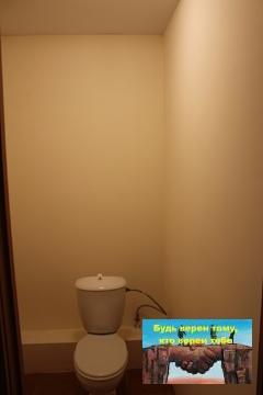 """Сдам 1-комнатную квартиру в ЖК """"Атмосфера"""" - Фото 5"""