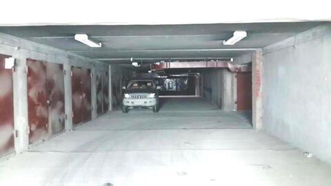 Продам гараж в самом центре Профсоюзная-50 лет Октября - Фото 1