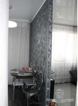 Продам 1-к квартиру, Кемерово город, Комсомольский проспект 36 - Фото 5