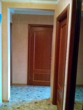 Продается 3х комнатная квартира г.Наро-Фоминск ул.Шибанкова 54 - Фото 1