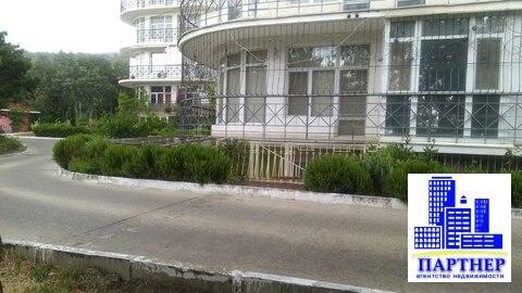 3 ккв в Ялте, пгт. Восход на ул.Авроры - Фото 2