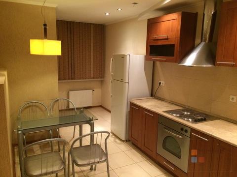 Продам 3 к квартиру в доме Девелопмент Юг - Фото 2