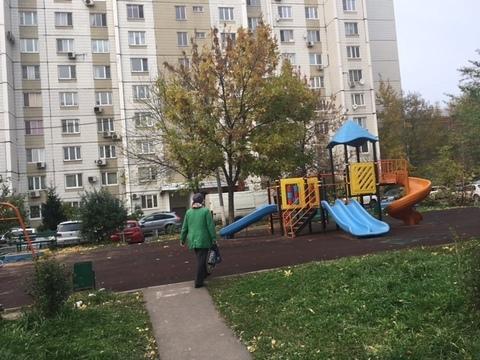 Продажа 2-комнатных квартиры Новочеремушкинская ул, 24к1 - Фото 3