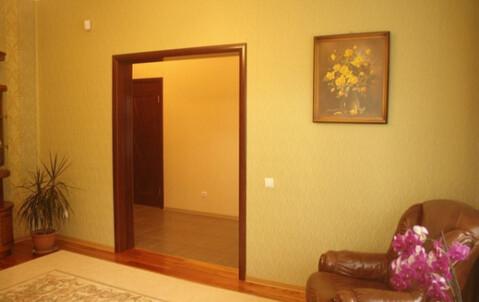 Продаётся 1-этажный дом - Фото 5