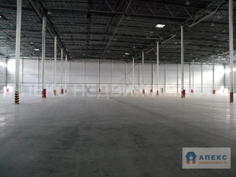 Продажа помещения пл. 4000 м2 под склад, аптечный склад, , офис и . - Фото 1
