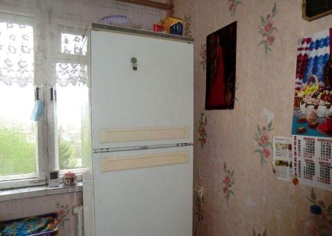 Аренда квартиры, Уфа, Ул. Вологодская - Фото 2