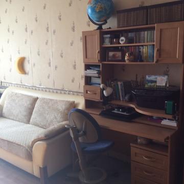 Продается квартира в Новой Москве - Фото 3