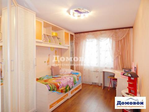 Отличная 2-х комнатная квартира ул. Юбилейная, мкр. Ивановские Дворики - Фото 4