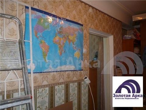 Продажа квартиры, Ахтырский, Абинский район, Ул. Свободы - Фото 3