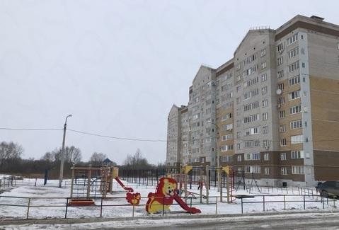 Аренда квартиры, Уфа, Ул. Грозненская - Фото 2