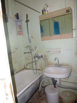 Комната на 1 Дачной - Фото 3
