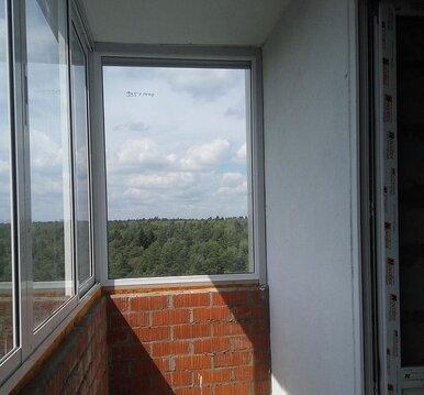 Однокомнатная квартира ЖК Горки 10 - Фото 5