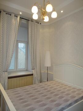 Продаю квартиру в центре Москвы - Фото 4