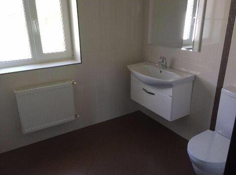 Продается дом в Шапово - Фото 5