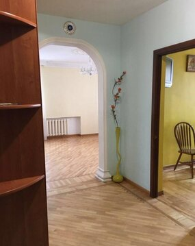Аренда квартиры, Уфа, Братьев Кадемцевых - Фото 2
