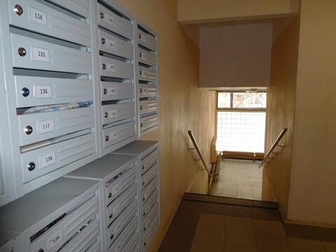 Двухкомнаятная квартира 53 кв.м. в Москве возле м. вднх, продажа - Фото 2