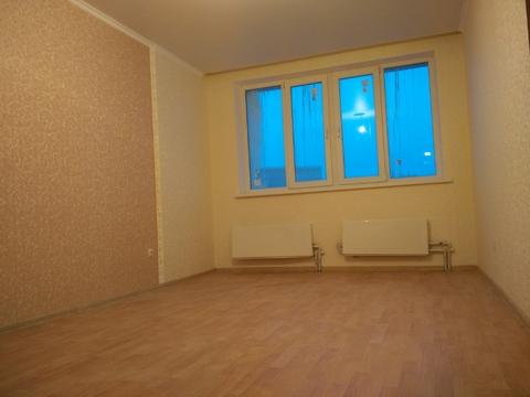 ЖК Олимп Зорге 66в квартира рядом с метро с проспект победы - Фото 2
