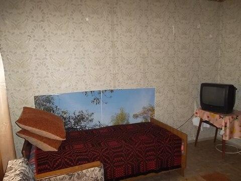 Сдам комнату 13 кв. м. в Тосно - Фото 4