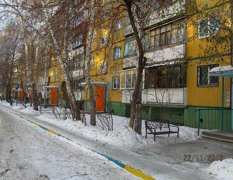 2 комнатная в Ленинском - Фото 3