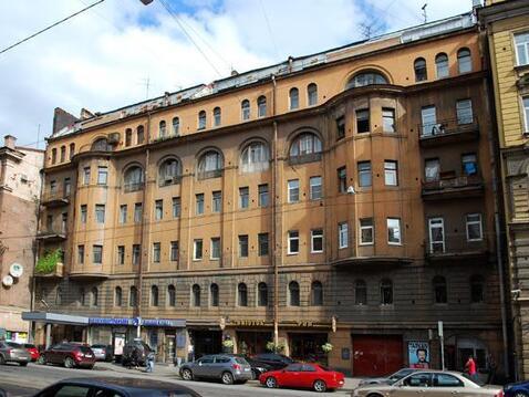 8 комнатная квартира - Фото 1