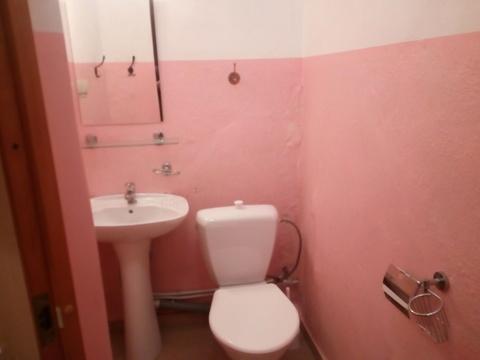 Продается комната в 7-комнатной квартире, г. Санкт-Петербург, ул. Б.Зе - Фото 5