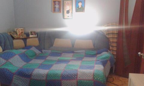 Продам 1 комнатную квартиру в районе шк с хорошим ремонтом - Фото 5