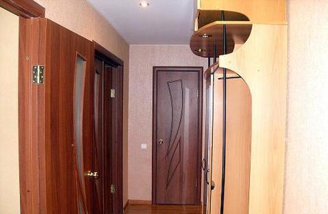 2-комнатная квартира в новом кирпичном доме на проспекте Строителей - Фото 2