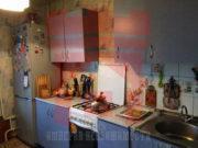 Продается четырех комнатная квартира - Фото 4