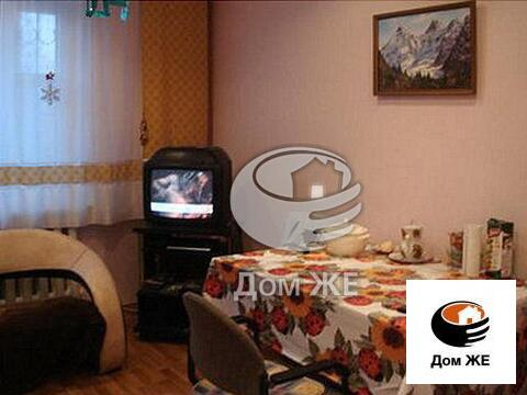 Аренда дома, Дубки, Одинцовский район - Фото 2