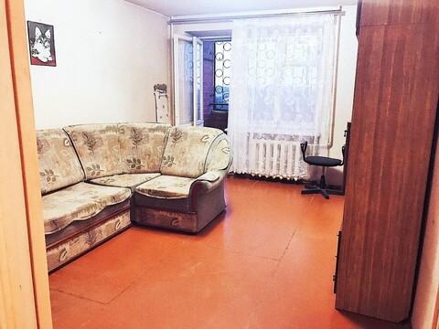 Продажа 1-комн. квартиры - Фото 3
