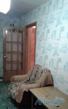 Продается 2-к Комната ул. Крымская - Фото 4