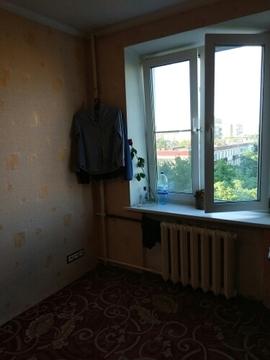 Продажа 2-х комн.кв, Ленинградский проспект, 34 - Фото 3