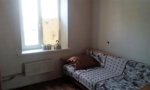 Продам комнату в малосемейке Умельцев,9 - Фото 3
