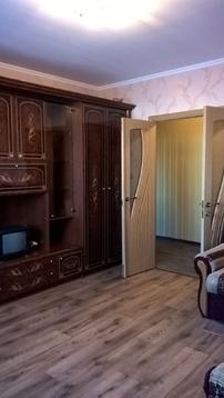 Сдам 2-х комнатную квартиру, метро Алтуфьево - Фото 5