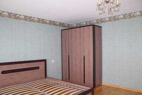 Аренда квартиры, Уфа, Ул. Рабкоров - Фото 5
