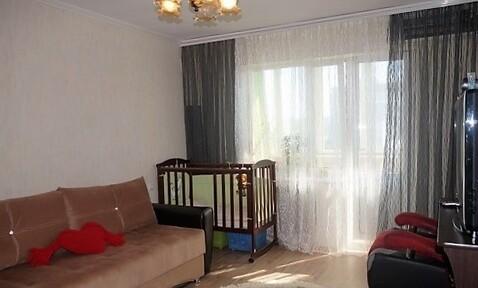 Двухкомнатная квартира Яна Полуяна - Фото 2