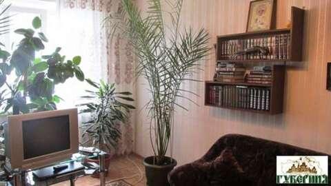 Продажа квартиры, Белгород, Ул. Конева - Фото 2