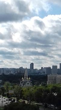 ЖК Лобачевский однушка 45кв.м. - Фото 4