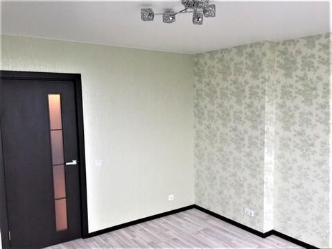 Продается светлая теплая квартира - Фото 3