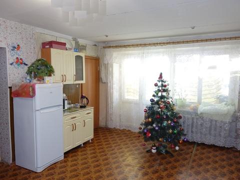 Комната на Пионерском - Фото 2