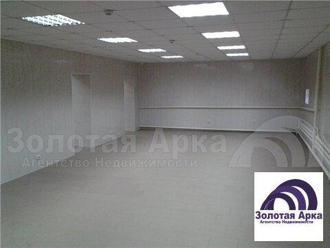 Аренда торгового помещения, Калининский район, Красная улица - Фото 4