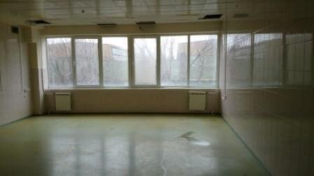 Продается офисный центр класса «В», г. Ростов-на-Дону - Фото 4