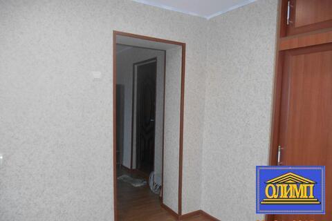 Продам две (смежные) комнаты по ул. Коммунальная - Фото 4