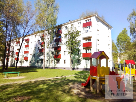 Объявление №1624947: Продажа апартаментов. Беларусь