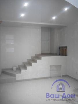 Аренда помещения под офис в Центре, 85 кв.м - Фото 3