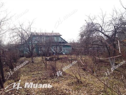 Участок, Дорохово - Фото 5