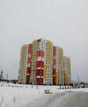 Кемерово - Фото 4