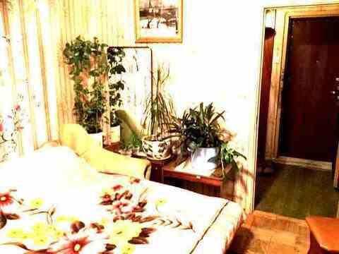 Сдам 2-комн. кв-ру, метро Митино, вся мебель и техника - Фото 3